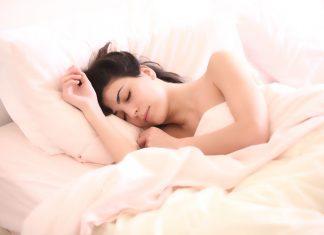 El colchón perfecto