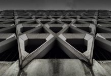 el brutalismo en españa
